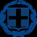 emblem-