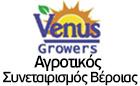 Venus - Αγροτικός Συνεταιρισμός Βέροιας